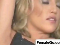 topless sexy upskirt sexy videos