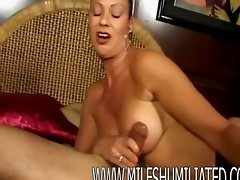 Vanessa Videl-smokin hot hand jobs 4