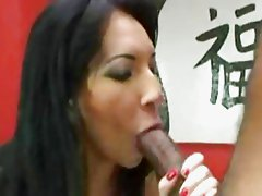 Brazilian travestis sabrina kamoei X Demolition Man big dick