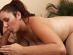 Sonya Blazes Hairy Pussy Gets a Pounding