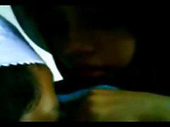Melayu - Tudung Kopiah