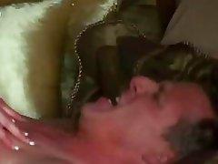 Blonde bombshell Tyler getting fucked