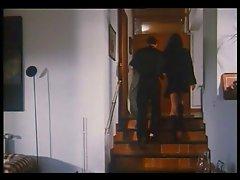 Hakan Serbes - Seduzione Gitana (1996)