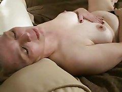 Hot 50+ 29 Lusty