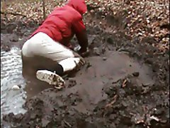 mud dress 9