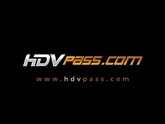 HDVPass Tegan Summer, Chanel Preston, and Marie McCray have