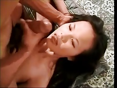 Jake steed classic scene 53 asian skinny beauty