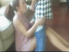 We play chess ?