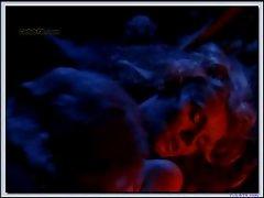 Lana Clarkson - Deathstalker