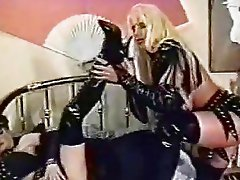 Wendy Whoppers Freaks of Leather
