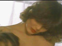 Nicole West-Christy Canyon from Dirty-Letters(Gr-2)