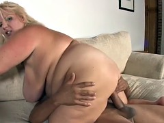sexy beautiful wonder tracy internet date fuck