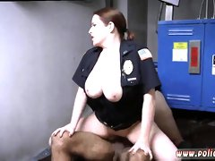 Party milf bear and finger squirt Don't be ebony and