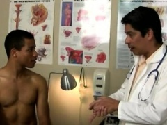 Army doctors gay sex video download Well Spring Break is jus