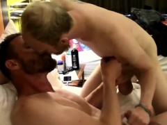 Man to hunk beach gay sex and guys fuck toy together Of cour