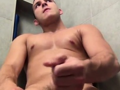 Video sex nick men with older and hung horny in gay movie fi