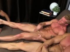 Nude twinks boys farm gay sex pron Ricky Hypnotized To