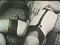 softcore clip 36