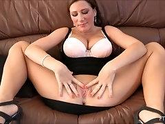 All Erotic Video 4