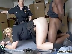 Hot milf getting fucked britney amber first time Black suspect taken