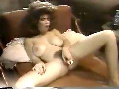 Christy Canyon Sex Goddess