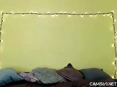 free live webcam fuck cams69 dot net