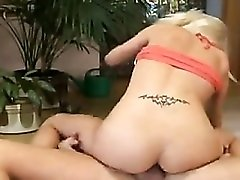 Watch Carla Cox have hardcore sex