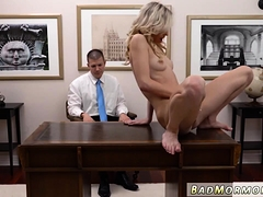 Teen fuck compilation hd and 18 inch cock I can't believe