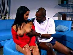 stacey sweet interracial fuck