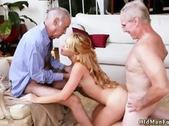 Russia orgy xxx Frannkie And The Gang Tag Team A Door