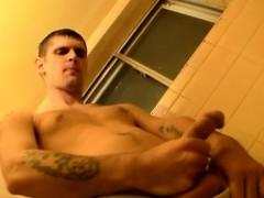 Men porn castration movie and jockstrap gay sex moviek