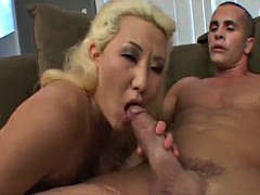 rough sex with a thick cock for ciera lynn