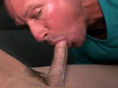 Young boy power cumshot tube gay Gay Zen State