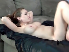 Joy With Huge-Titted Gal
