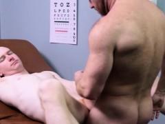 Mormon bishop pounds ass