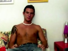 Boys gay nude sex This is Eli and he is bi-curious 19 years