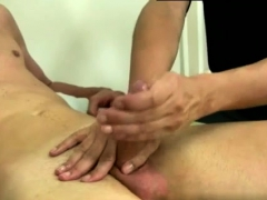 Sex videos guy and young turkish boys gay free galleries
