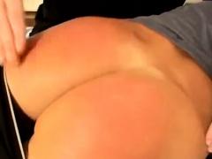 Gay spanking boy art Hot Mutual Spanking Boys