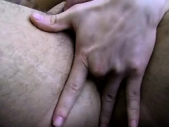 Indian cute boys small cocks naked gay Amongst the tall redw