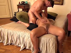 Couple XXX Video