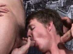 Gay porn of dick by itself and israel twinks video Aaron Jam