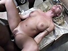 chennin blanc interracial anal gangbang