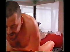 Clara Salaman Nice & Nude