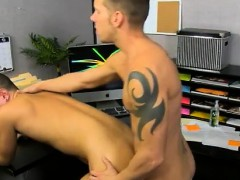 Longest videos porn gay hot boy fucker straight Shane Frost