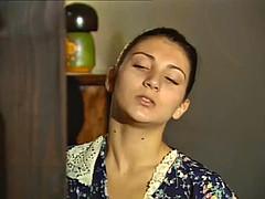 laura palmer - penelope (1998)