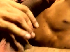 Teenagers sex gay porn free boys films An Education In