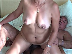 wife-12