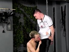 Videos of gay sex in diapers and sex hot a young boy Matt Sc