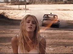 Amber Heard - ''The Ward''