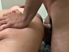 aspen springs entice a younger guy